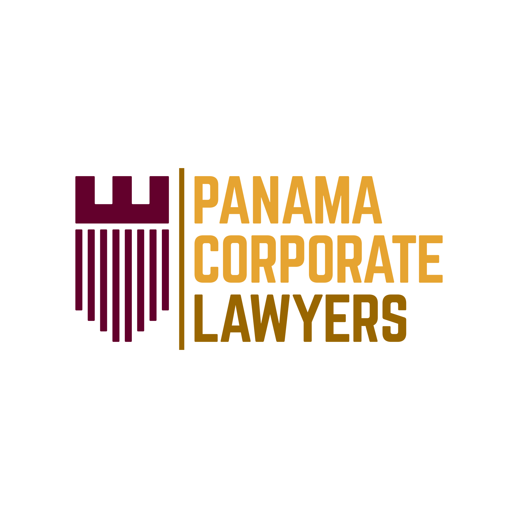 tl_files/Casos Exito/AFILIADOS/AFILIADO PANAMA CORPORATE L/LOGO CORPORATE PANAMA LAWYERS.png