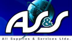 tl_files/Casos Exito/ALL SUPPLIES & SERVICES/ALL SUPPLIES Y SERVICES LTDA. LOGO.jpg