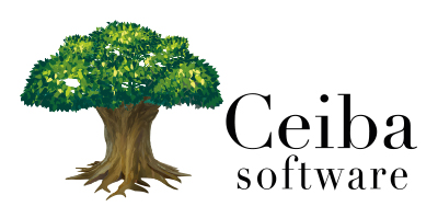 tl_files/Casos Exito/CEIBA SOFTWARE/logo ceiba.jpg