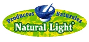 tl_files/Casos Exito/COMERCIALIZADORA NATURAL LIGHT/NATURAL LIGHT LOGO.jpg