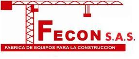 tl_files/Casos Exito/FECON SAS/LOGO FECON.jpg