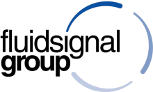 tl_files/Casos Exito/FLUIDSIGNAL GROUP/Fluid Signal Group logo.png