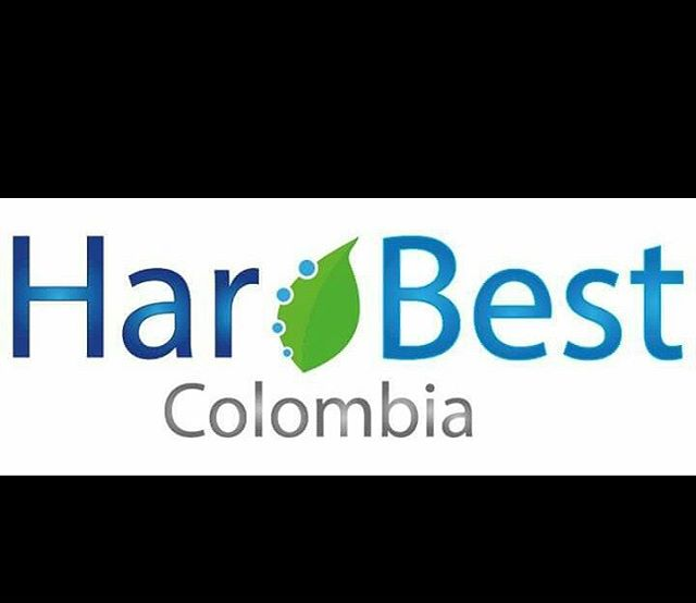 tl_files/Casos Exito/HAR-BEST/LOGO HARBEST.jpg