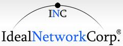 tl_files/Casos Exito/IDEAL NETWORK CORPORATION/IDEAL NETWORK CORPORATIONS LOGO.JPG
