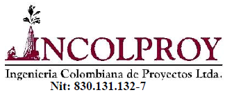 tl_files/Casos Exito/INCOLPROY/INCOLPROY LOGO.PNG