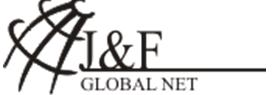 tl_files/Casos Exito/J & F GLOBAL NET/J&F GLOBAL NET LOGO.JPG