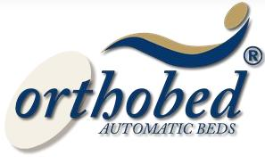 tl_files/Casos Exito/ORTHOBED SA/ORTHOBED S.A. LOGO.JPG