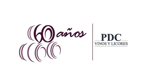 tl_files/Casos Exito/PDC VINOS Y LICORES/PDC BANNER 3.jpg