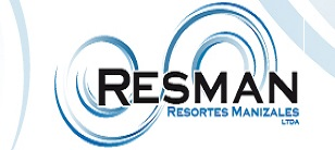 tl_files/Casos Exito/RESORTES MANIZALES/LOGO.jpg