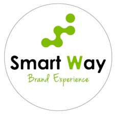 tl_files/Casos Exito/SMART-WAY/LOGO SMART WAY.png