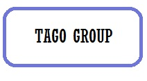tl_files/Casos Exito/TAGO GROUP/LOGO TAGO.jpg
