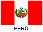tl_files/Oportunidades de Negocio/peru/Peru index.png
