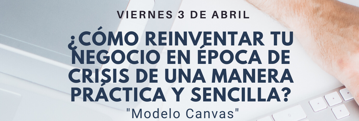 tl_files/images/Eventos 2020/MODELO CANVAS/BANNER CC PACIFICO 1.png