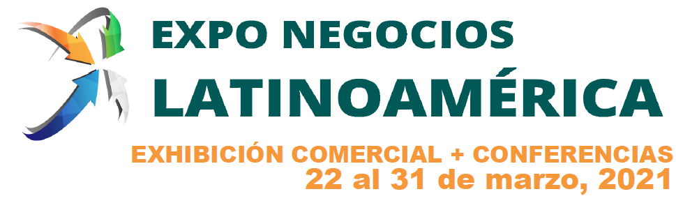 tl_files/images/Eventos 2021/EXPONEGOCIOS PANAMA/BANNER EXPONEGOCIOS ACT-.png